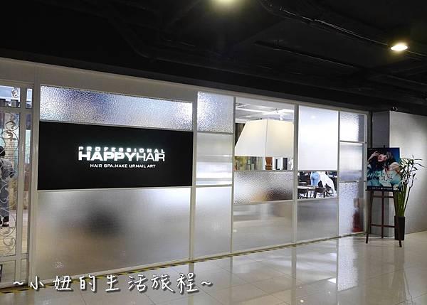 愛蒂莫樂高遊 內湖樂高 內湖綺麗廣場P1260492.jpg
