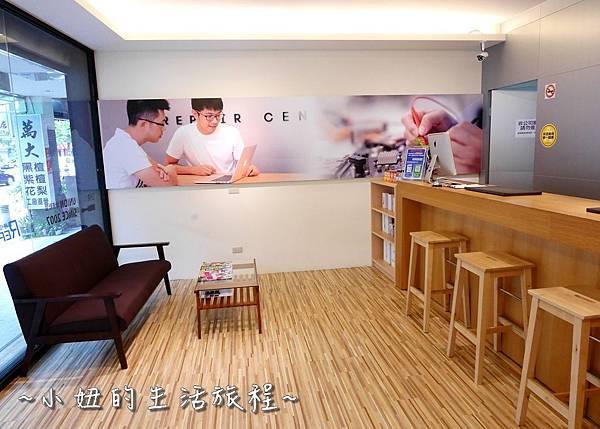 台北iphone維修中心P1260383.jpg