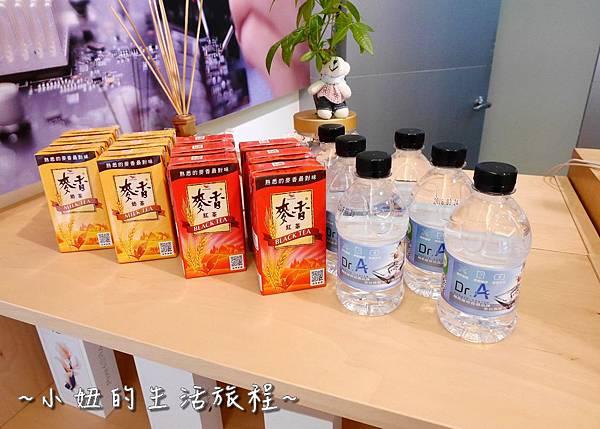 台北iphone維修中心P1260387.jpg