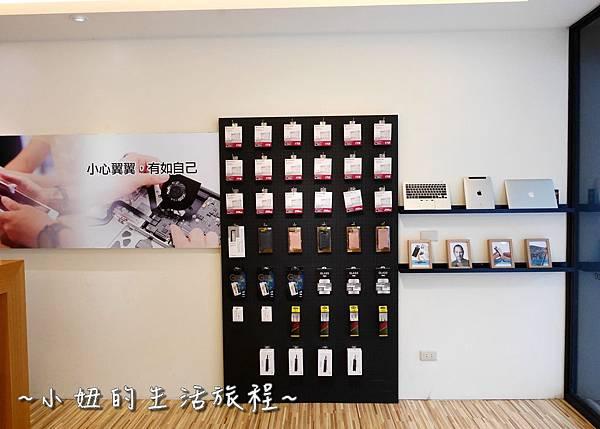 台北iphone維修中心P1260392.jpg
