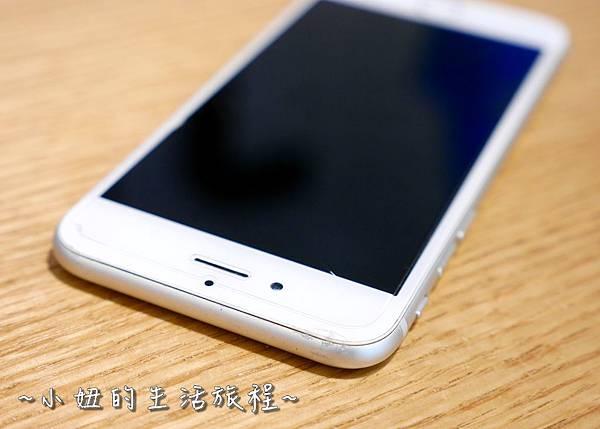台北iphone維修中心P1260397.jpg
