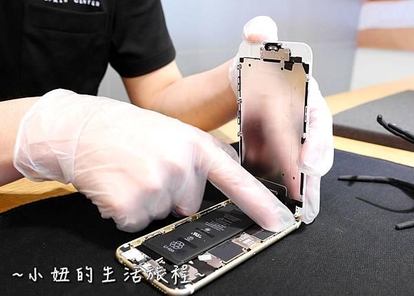 台北iphone維修中心P1260423.jpg
