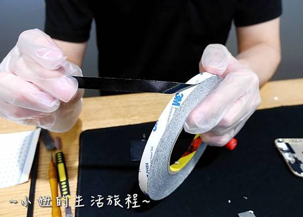 台北iphone維修中心P1260424.jpg