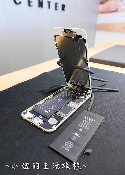 台北iphone維修中心P1260426.jpg