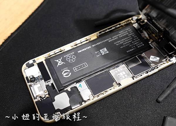 台北iphone維修中心P1260427.jpg