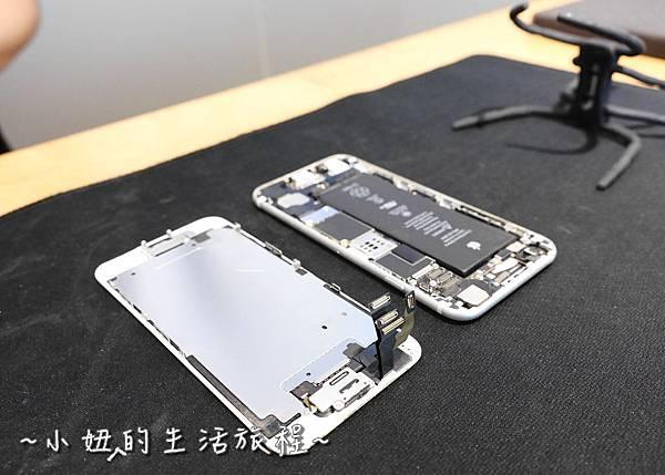 台北iphone維修中心P1260432.jpg