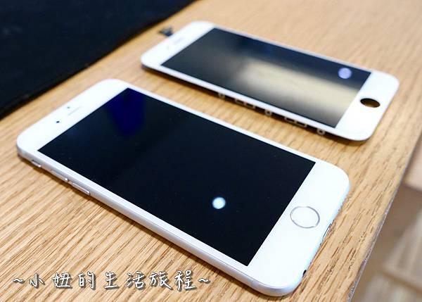 台北iphone維修中心P1260439.jpg