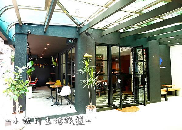 mucho happiness 信義咖啡廳  市政府咖啡店  市政府早午餐P1260687.jpg