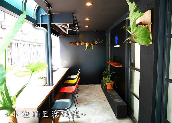 mucho happiness 信義咖啡廳  市政府咖啡店  市政府早午餐P1260688.jpg