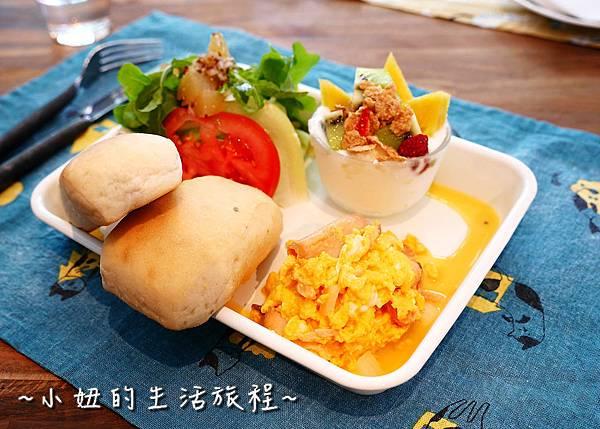 mucho happiness 信義咖啡廳  市政府咖啡店  市政府早午餐P1260703.jpg