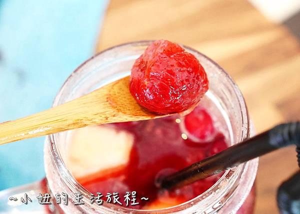 mucho happiness 信義咖啡廳  市政府咖啡店  市政府早午餐P1260733.jpg