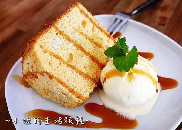 mucho happiness 信義咖啡廳  市政府咖啡店  市政府早午餐P1260738.jpg
