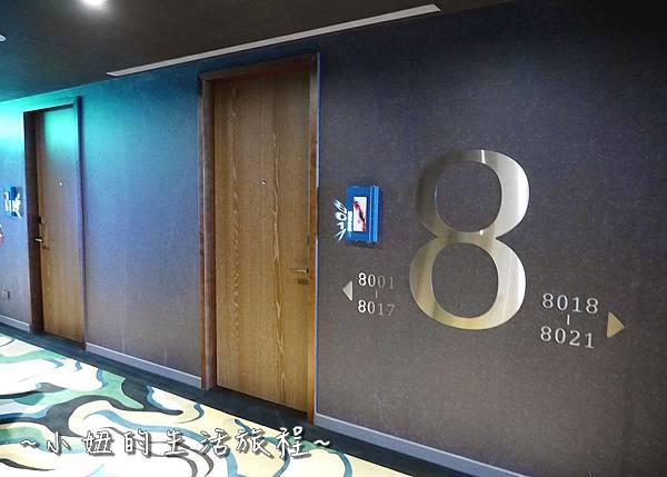 14台東住宿推薦,gaya台東,THE GAYA HOTEL渡假酒店,THE GAYA HOTEL.jpg