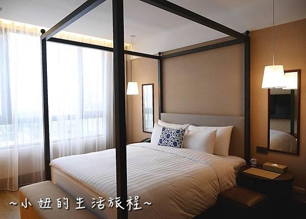 27台東住宿推薦,gaya台東,THE GAYA HOTEL渡假酒店,THE GAYA HOTEL.jpg