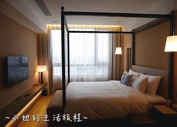 28台東住宿推薦,gaya台東,THE GAYA HOTEL渡假酒店,THE GAYA HOTEL.jpg