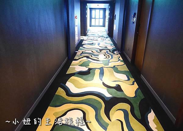 33台東住宿推薦,gaya台東,THE GAYA HOTEL渡假酒店,THE GAYA HOTEL.jpg