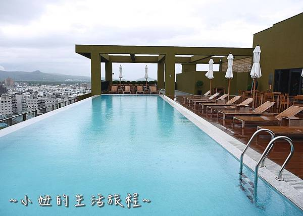 35台東住宿推薦,gaya台東,THE GAYA HOTEL渡假酒店,THE GAYA HOTEL.jpg