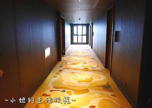 47台東住宿推薦,gaya台東,THE GAYA HOTEL渡假酒店,THE GAYA HOTEL.jpg