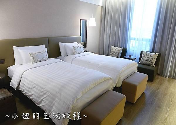 49台東住宿推薦,gaya台東,THE GAYA HOTEL渡假酒店,THE GAYA HOTEL.jpg