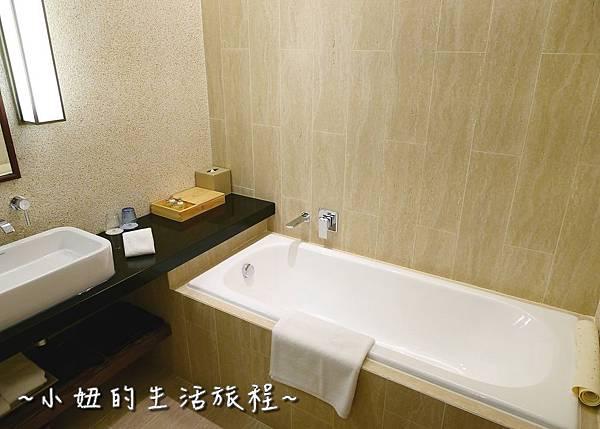56台東住宿推薦,gaya台東,THE GAYA HOTEL渡假酒店,THE GAYA HOTEL.jpg