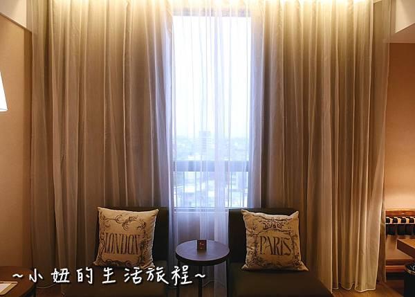 64台東住宿推薦,gaya台東,THE GAYA HOTEL渡假酒店,THE GAYA HOTEL.jpg
