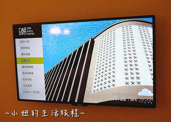 68台東住宿推薦,gaya台東,THE GAYA HOTEL渡假酒店,THE GAYA HOTEL.jpg