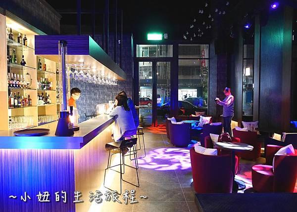 73台東住宿推薦,gaya台東,THE GAYA HOTEL渡假酒店,THE GAYA HOTEL.jpg