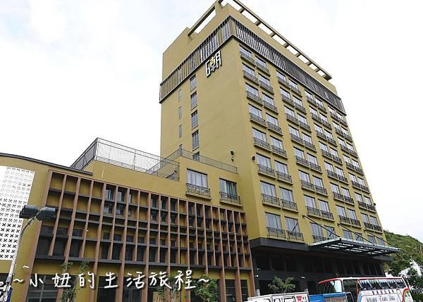 79台東住宿推薦,gaya台東,THE GAYA HOTEL渡假酒店,THE GAYA HOTEL.jpg