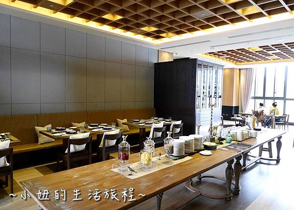 gaya早餐,台東住宿,THE GAYA HOTEL渡假酒店P1260826.jpg