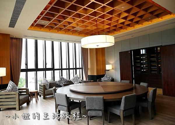 gaya早餐,台東住宿,THE GAYA HOTEL渡假酒店P1260835.jpg