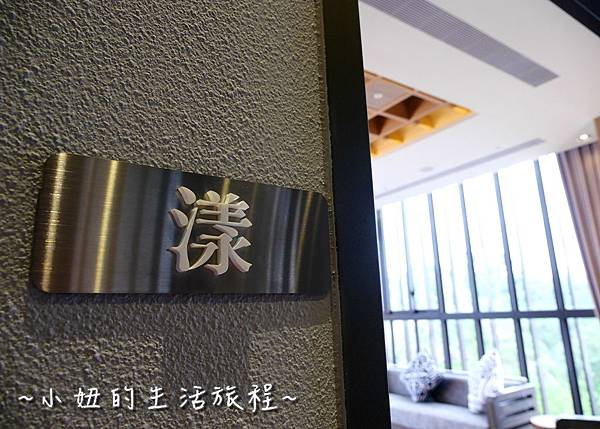 gaya早餐,台東住宿,THE GAYA HOTEL渡假酒店P1260837.jpg