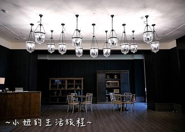 gaya早餐,台東住宿,THE GAYA HOTEL渡假酒店P1260841.jpg