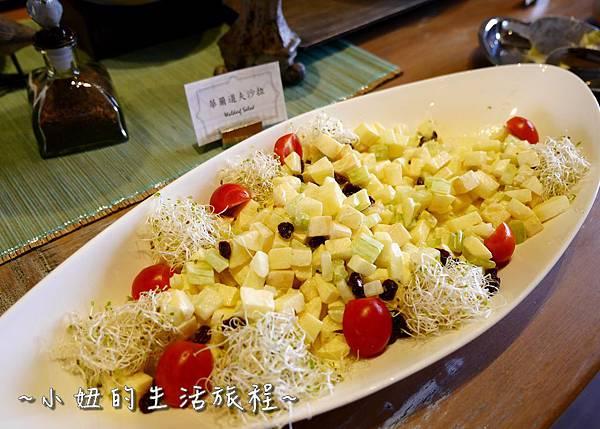 gaya早餐,台東住宿,THE GAYA HOTEL渡假酒店P1270086.jpg