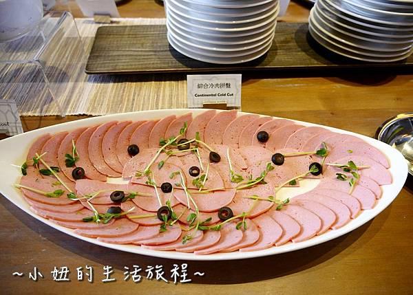 gaya早餐,台東住宿,THE GAYA HOTEL渡假酒店P1270087.jpg