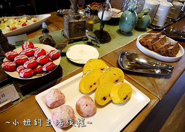 gaya早餐,台東住宿,THE GAYA HOTEL渡假酒店P1270088.jpg