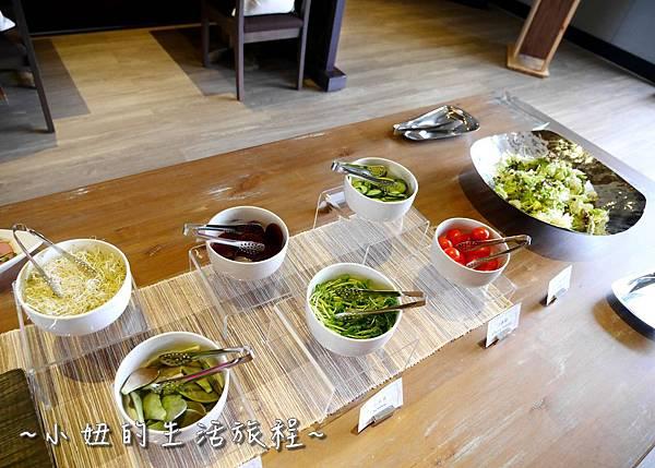 gaya早餐,台東住宿,THE GAYA HOTEL渡假酒店P1270089.jpg