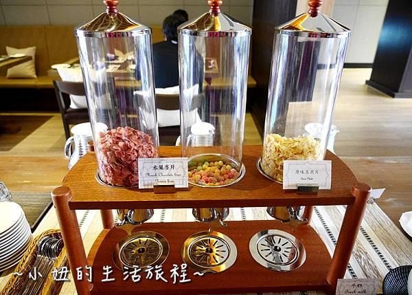 gaya早餐,台東住宿,THE GAYA HOTEL渡假酒店P1270093.jpg
