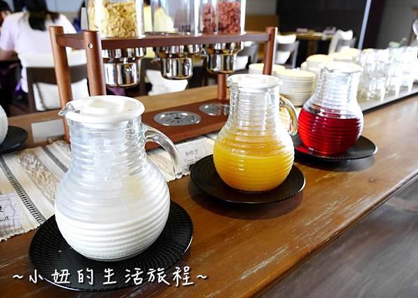 gaya早餐,台東住宿,THE GAYA HOTEL渡假酒店P1270094.jpg