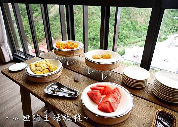 gaya早餐,台東住宿,THE GAYA HOTEL渡假酒店P1270099.jpg
