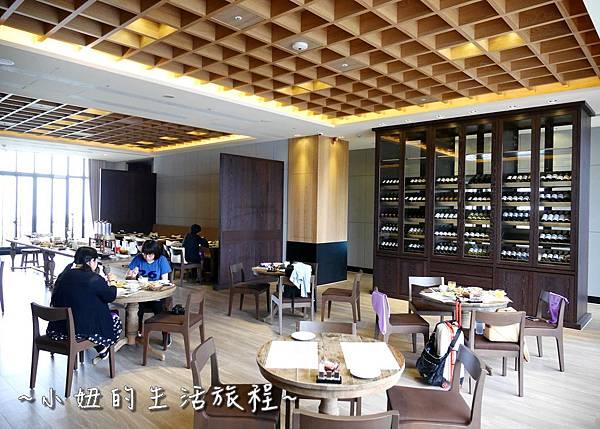 gaya早餐,台東住宿,THE GAYA HOTEL渡假酒店P1270102.jpg