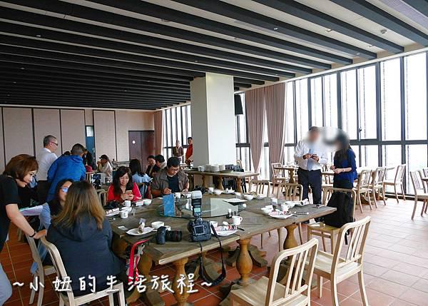 gaya餐廳 午餐,台東住宿,THE GAYA HOTEL渡假酒店P1260843.jpg