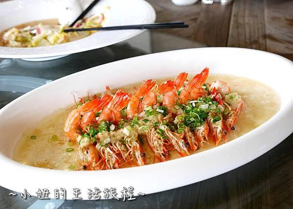 gaya餐廳 午餐,台東住宿,THE GAYA HOTEL渡假酒店P1260855.jpg