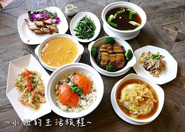 gaya餐廳 午餐,台東住宿,THE GAYA HOTEL渡假酒店P1260871.jpg