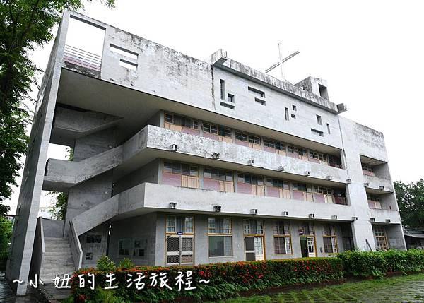 台東 公東教堂 台東景點推薦P1260963.jpg