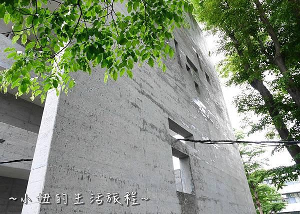 台東 公東教堂 台東景點推薦P1260965.jpg