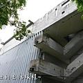 台東 公東教堂 台東景點推薦P1260966.jpg