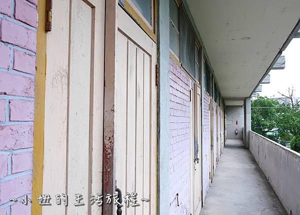 台東 公東教堂 台東景點推薦P1260971.jpg