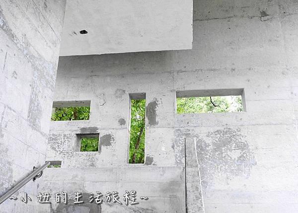 台東 公東教堂 台東景點推薦P1260974.jpg