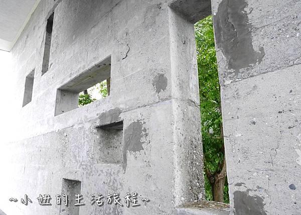 台東 公東教堂 台東景點推薦P1260979.jpg