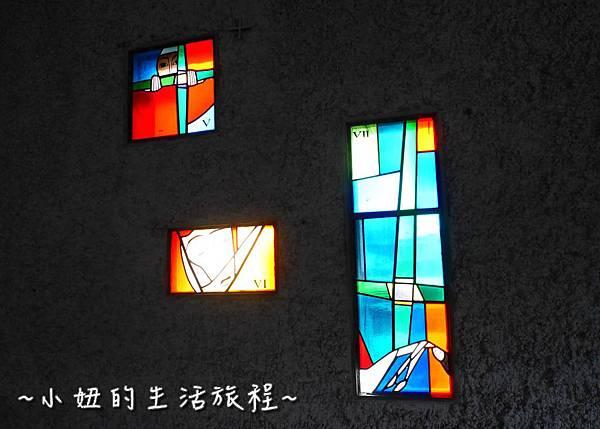 台東 公東教堂 台東景點推薦P1260988.jpg
